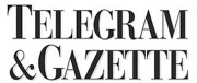 Worcester_Telegram_&_Gazette_front_page